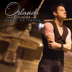 Orlando Elizalde 歌手頭像