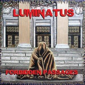 Luminatus 歌手頭像