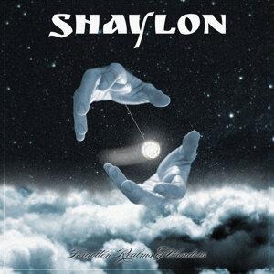 Shaylon 歌手頭像