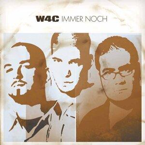 W4C 歌手頭像