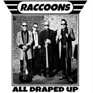 The Raccoons 歌手頭像
