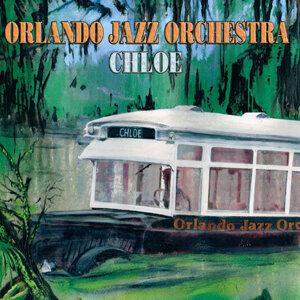 Orlando Jazz Orchestra 歌手頭像