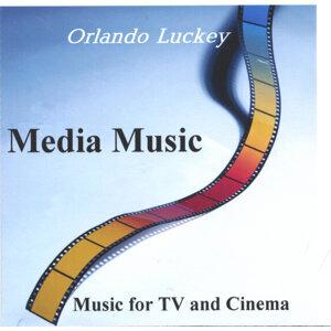 Orlando Luckey 歌手頭像