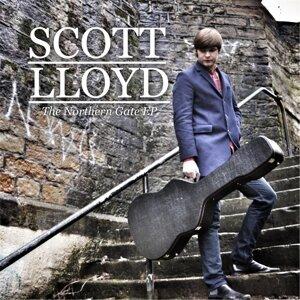 Scott Lloyd 歌手頭像
