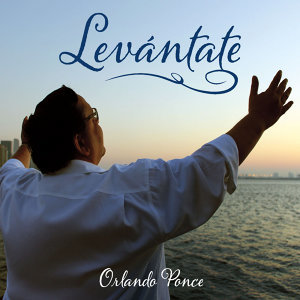 Orlando Ponce 歌手頭像