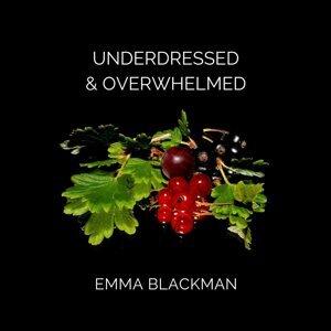 Emma Blackman 歌手頭像