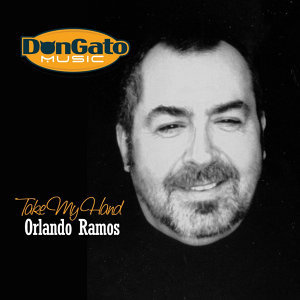 Orlando Ramos 歌手頭像