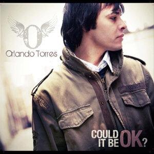 Orlando Torres 歌手頭像