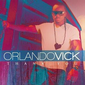 Orlando Vick Jr. 歌手頭像