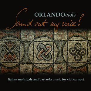 Orlandoviols 歌手頭像