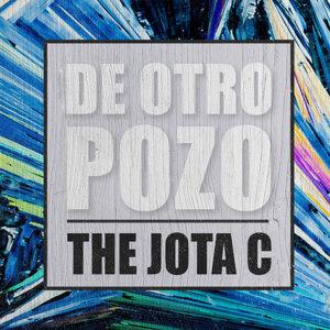 The Jota C 歌手頭像