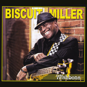 Biscuit Miller 歌手頭像