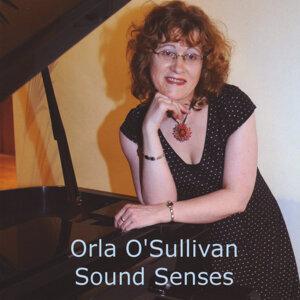 Orla O'Sullivan 歌手頭像