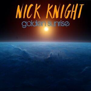 Nick Knight 歌手頭像