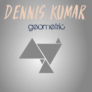 Dennis Kumar 歌手頭像