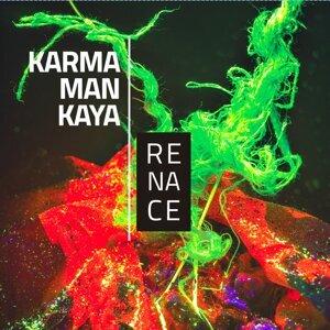 Karma Man Kaya 歌手頭像