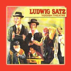 Ludwig Satz 歌手頭像