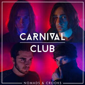 Carnival Club 歌手頭像