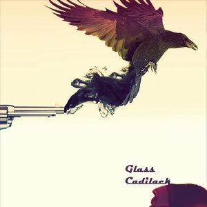 Glass Cadilack 歌手頭像