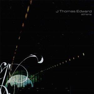 J. Thomas Edward 歌手頭像