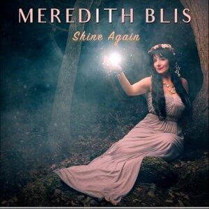 Meredith Blis 歌手頭像