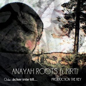 Anayah Roots 歌手頭像
