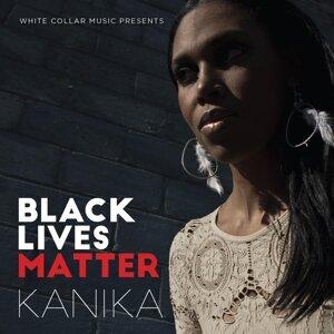 Kanika 歌手頭像