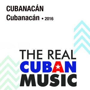 Cubanacán 歌手頭像