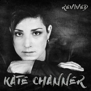 Kate Channer 歌手頭像