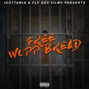 Wopp Bread 歌手頭像