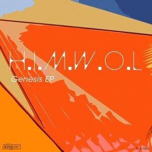 H.I.M.W.O.L 歌手頭像