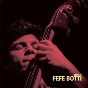 Fefe Botti 歌手頭像