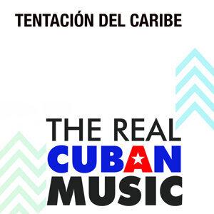 Tentación del Caribe 歌手頭像