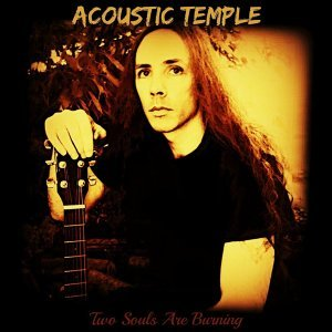Acoustic Temple 歌手頭像