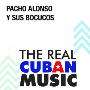 Pacho Alonso y Sus Bocucos 歌手頭像