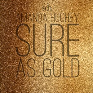 Amanda Hughey 歌手頭像