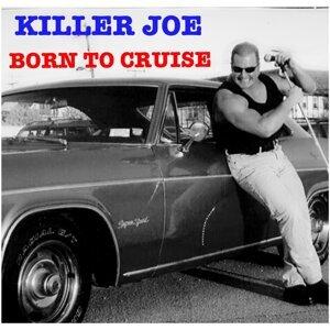 Killer Joe & the Lido Soul Revue 歌手頭像