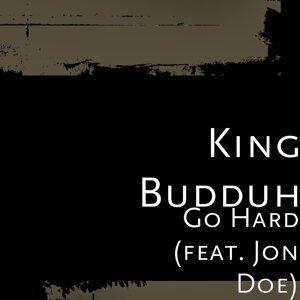 King Budduh 歌手頭像