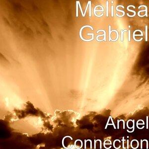 Melissa Gabriel 歌手頭像