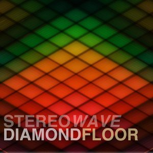 Stereowave 歌手頭像