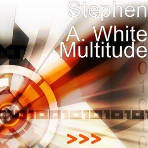 Stephen a. White 歌手頭像