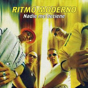 Ritmo Moderno 歌手頭像