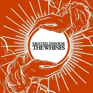 The Whines 歌手頭像
