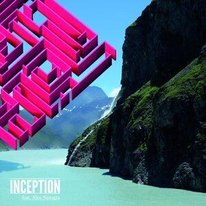 Inception feat. Alex Sipiagin 歌手頭像