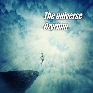 Ozyrium 歌手頭像