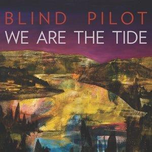 Blind Pilot 歌手頭像