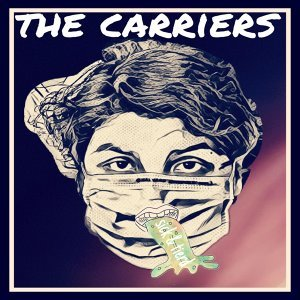 The Carriers 歌手頭像