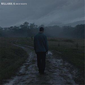 Willaris. K 歌手頭像