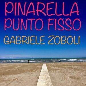 Gabriele Zoboli 歌手頭像