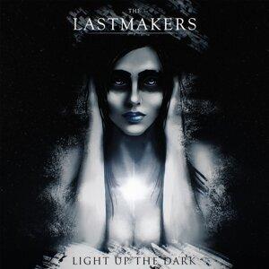 The LastMakers 歌手頭像